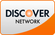 discover-network