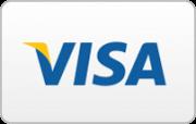 visa_