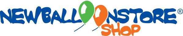 logo-palloncini-newballoonstore