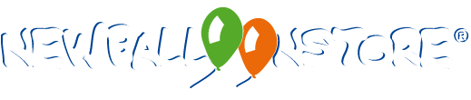 logo footer newballoon