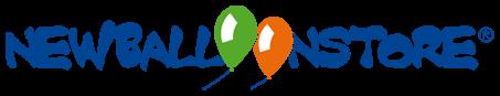 newbaloonstore_logoheader