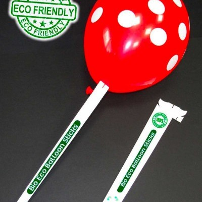 bio-eco-sticks-newballoonstore-web1
