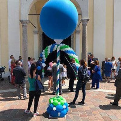espositore-palloncini-newballoonstore