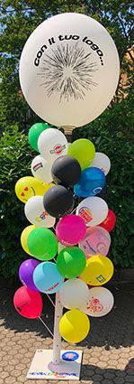 albero-dei-palloncini-3