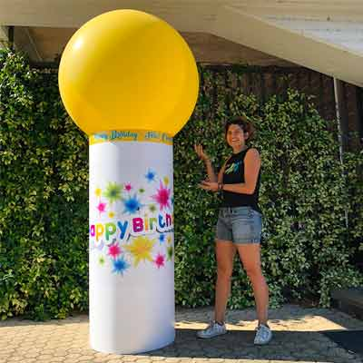 palloncini-totem