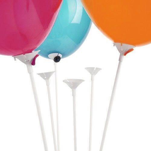 astina-e-valvola-per-palloncini