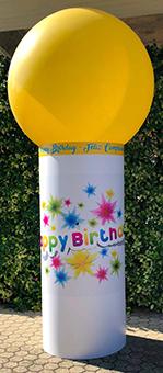 totem-balloon-4