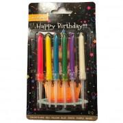 mini-candele