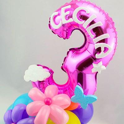 lettere-4-centimetri-newballoonstore