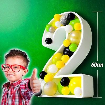balloon-box-60cm