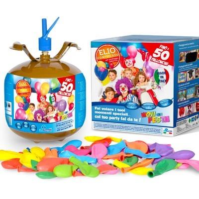 bombola-elio-50-palloni