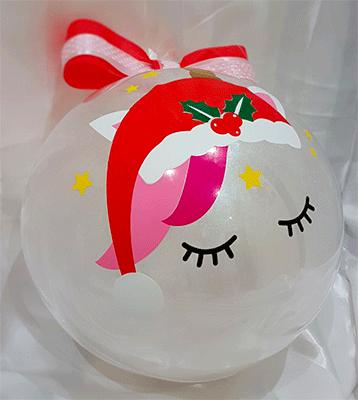 bubbleartnatale1