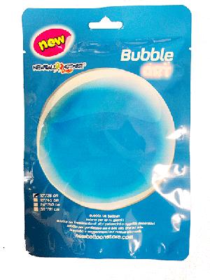 confezionebubble