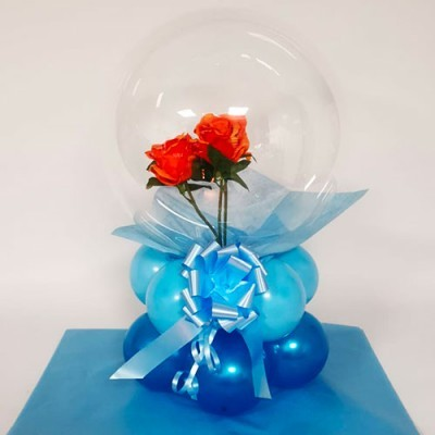 bubble-azzurro-rose