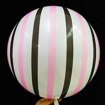 palloncini-bubbles-marble-04