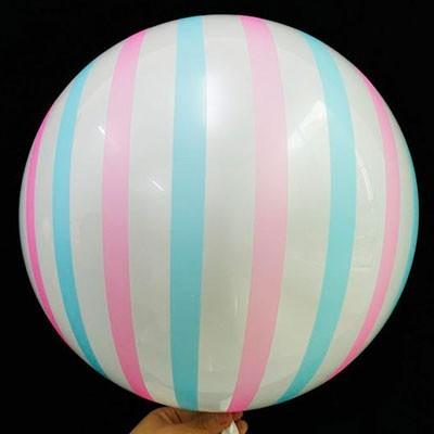 palloncini-bubbles-marble-05