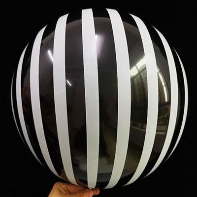 palloncini-bubbles-marble-06