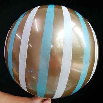 palloncini-bubbles-marble-07