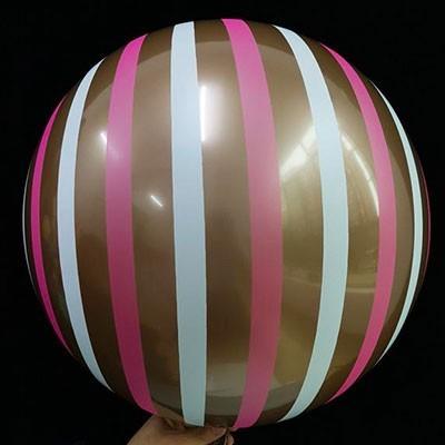 palloncini-bubbles-marble-08
