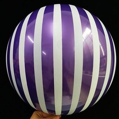 palloncini-bubbles-marble-10