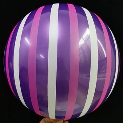 palloncini-bubbles-marble-11