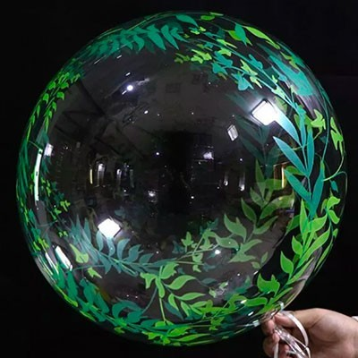 palloncini-bubbles-colorful-2