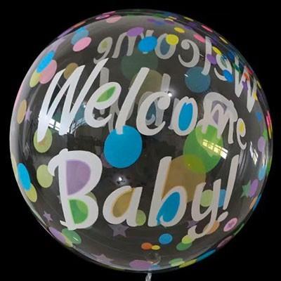 palloncini-bubbles-colorful-5