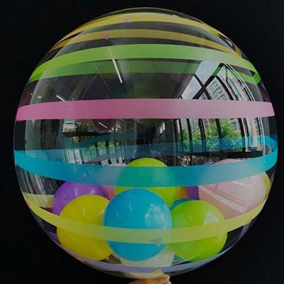 palloncini-bubbles-colorful-6