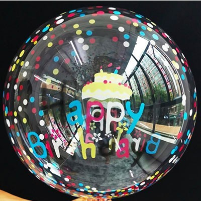 palloncini-bubbles-colorful-7