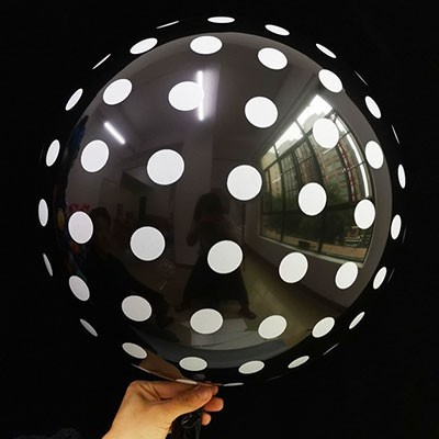 palloncini-bubbles-doted-01