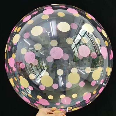 palloncini-transparent-doted-1