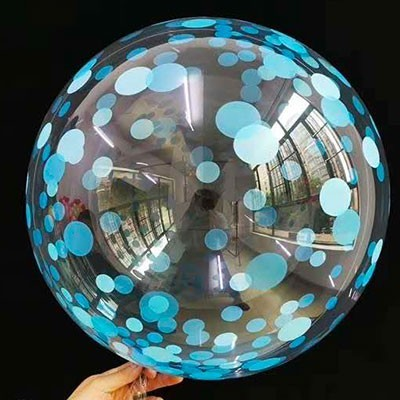 palloncini-transparent-doted-10