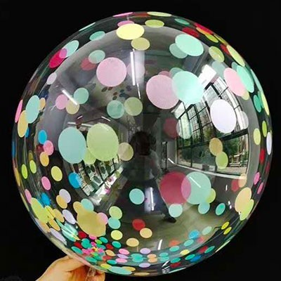 palloncini-transparent-doted-12