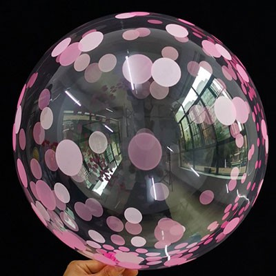 palloncini-transparent-doted-13