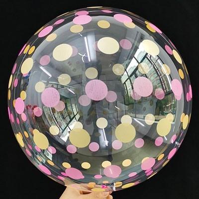palloncini-transparent-doted-16
