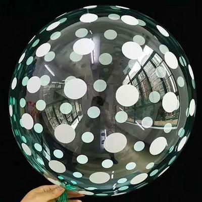 palloncini-transparent-doted-2