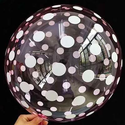 palloncini-transparent-doted-4