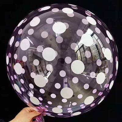 palloncini-transparent-doted-5