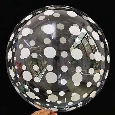 palloncini-transparent-doted-6