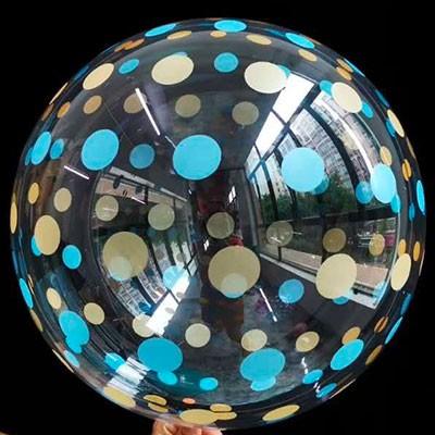 palloncini-transparent-doted-8