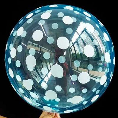 palloncini-transparent-doted-9