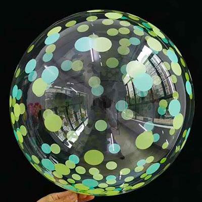 palloncini-transparent-doted-11