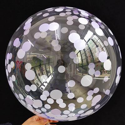 palloncini-transparent-doted-15
