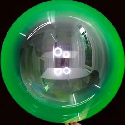 12121005-verde-1921