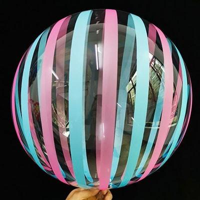 palloncini-bubbles-trasparent-marble-1