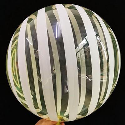 palloncini-bubbles-trasparent-marble-5