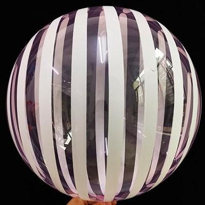 palloncini-bubbles-trasparent-marble-8