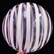 palloncini-bubbles-trasparent-marble-10