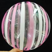 palloncini-bubbles-trasparent-marble-2