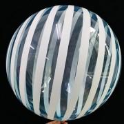 palloncini-bubbles-trasparent-marble-3